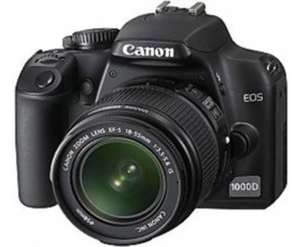 CANON 1000D.jpg