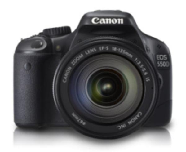 CANON 550D.jpg