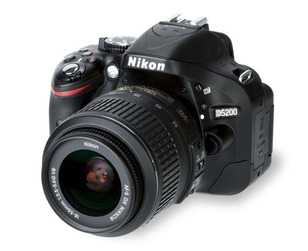 NIKON  D5200.jpg