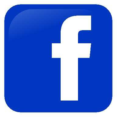Clik facebook