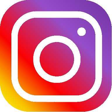 Clik Instagram