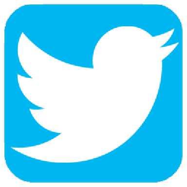 Clik twitter