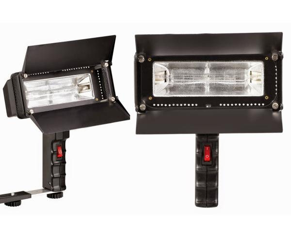 LAMPU 1000W.jpg