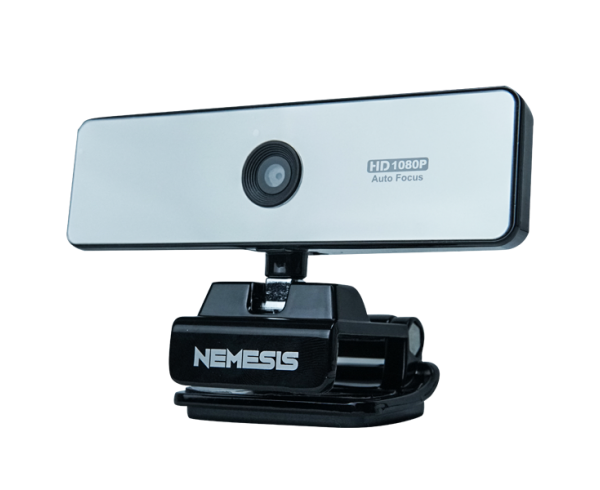webcam A90.png