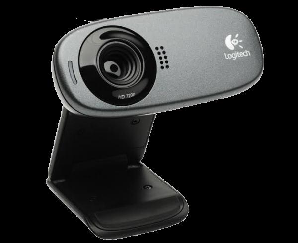 webcam logitec copy.png