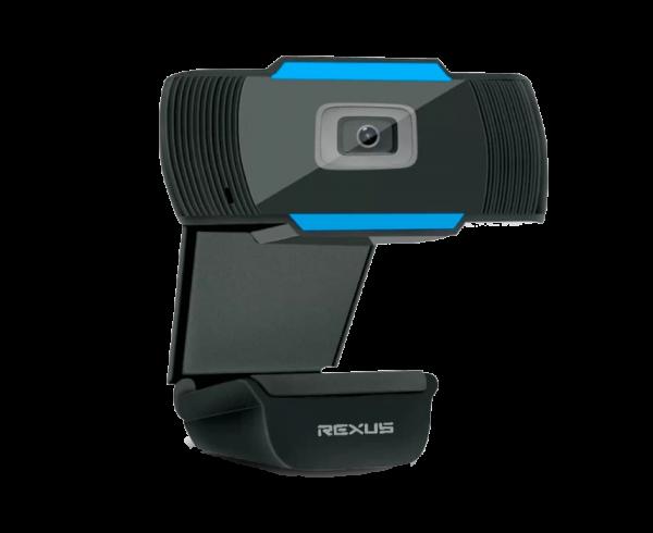webcam rexus copy.png